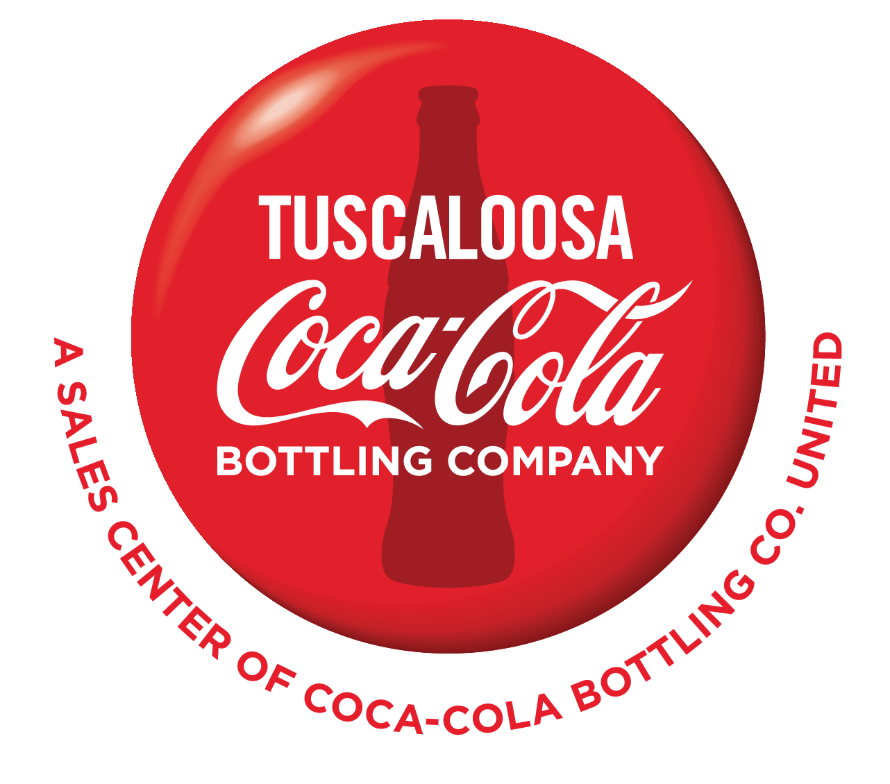 CC_United_Logo_Tuscaloosa-e1535516127909.png