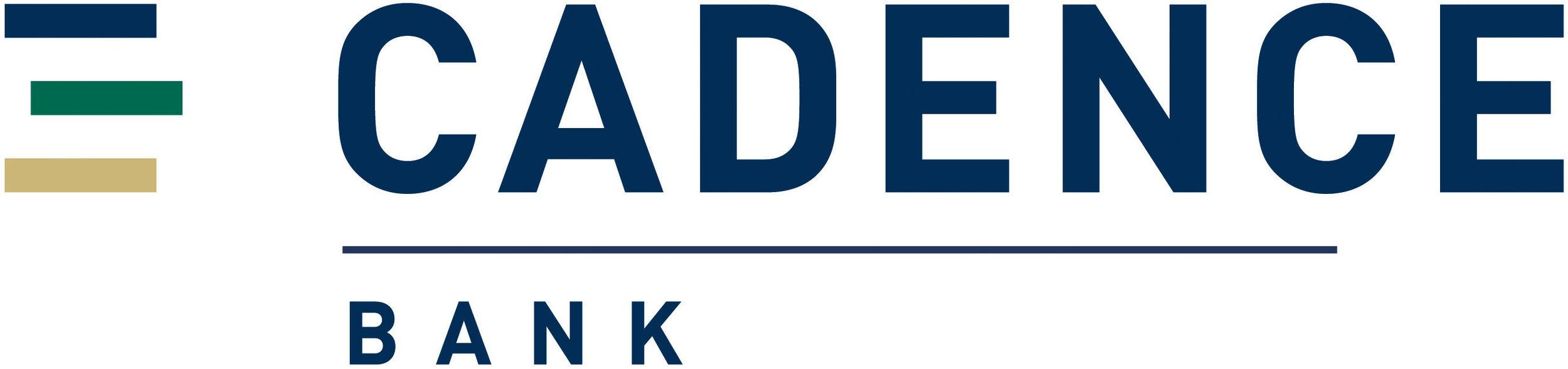 CADENCE-logo-v1-stacked_(1)_highres.jpg