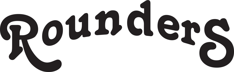 Rounders Logo.jpg