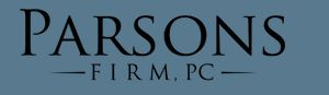 Parsons Firm.JPG