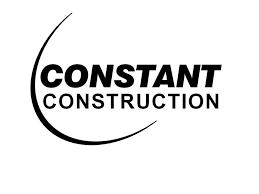 Constant Construction.png