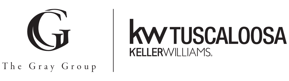 The Gray Group Keller Williams.png
