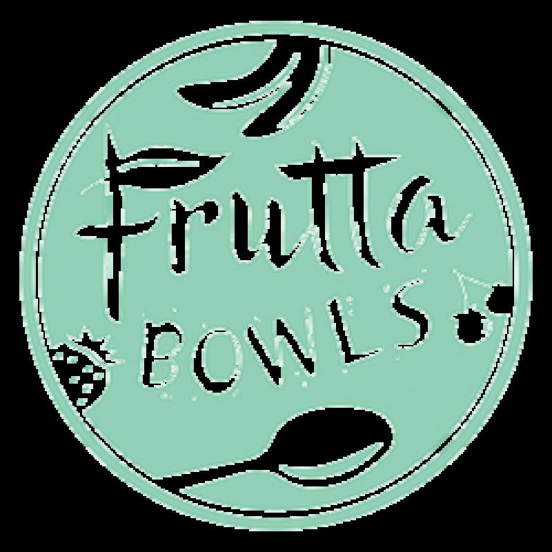 Frutta Bowls Logo.png