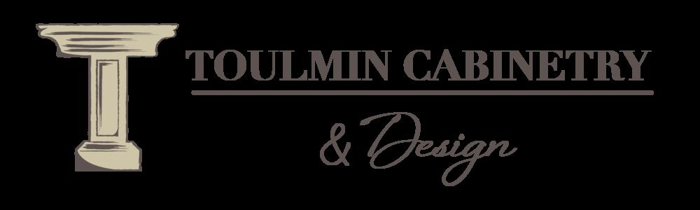 Toulmin Logo.png