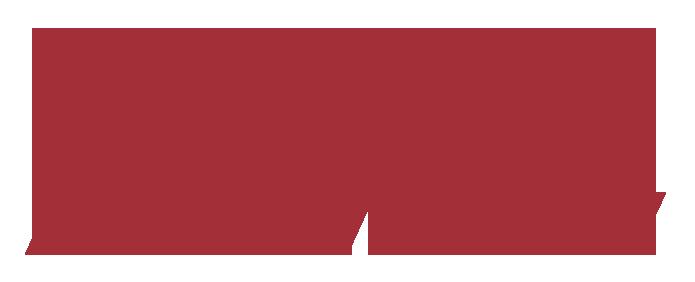 TTL logo .png