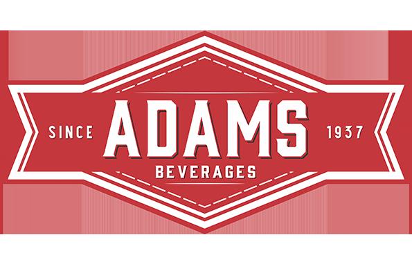 Adams Beverage.png