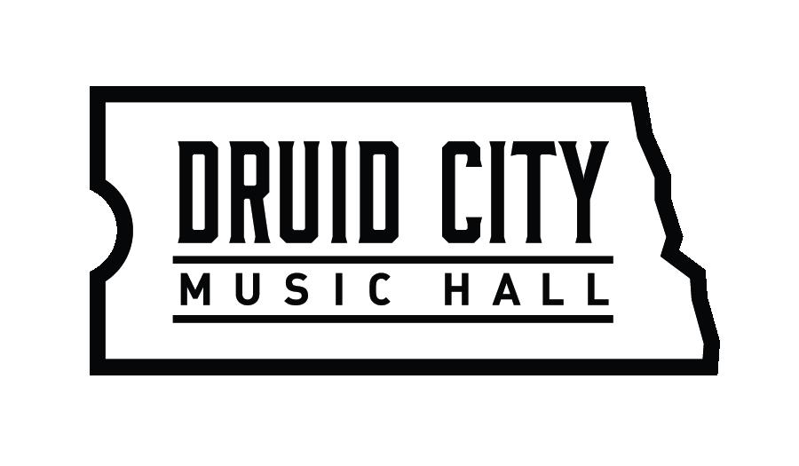 Druid-City-Logo-03.png