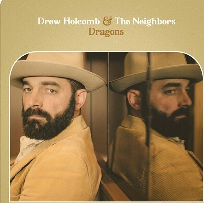 New music!! From our friend @drewholcombmusic - this entire album is incredible. #newmusic