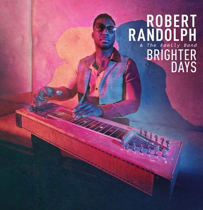 Our friend @rrtfb new album is out, it's incredible! Get a copy today.
