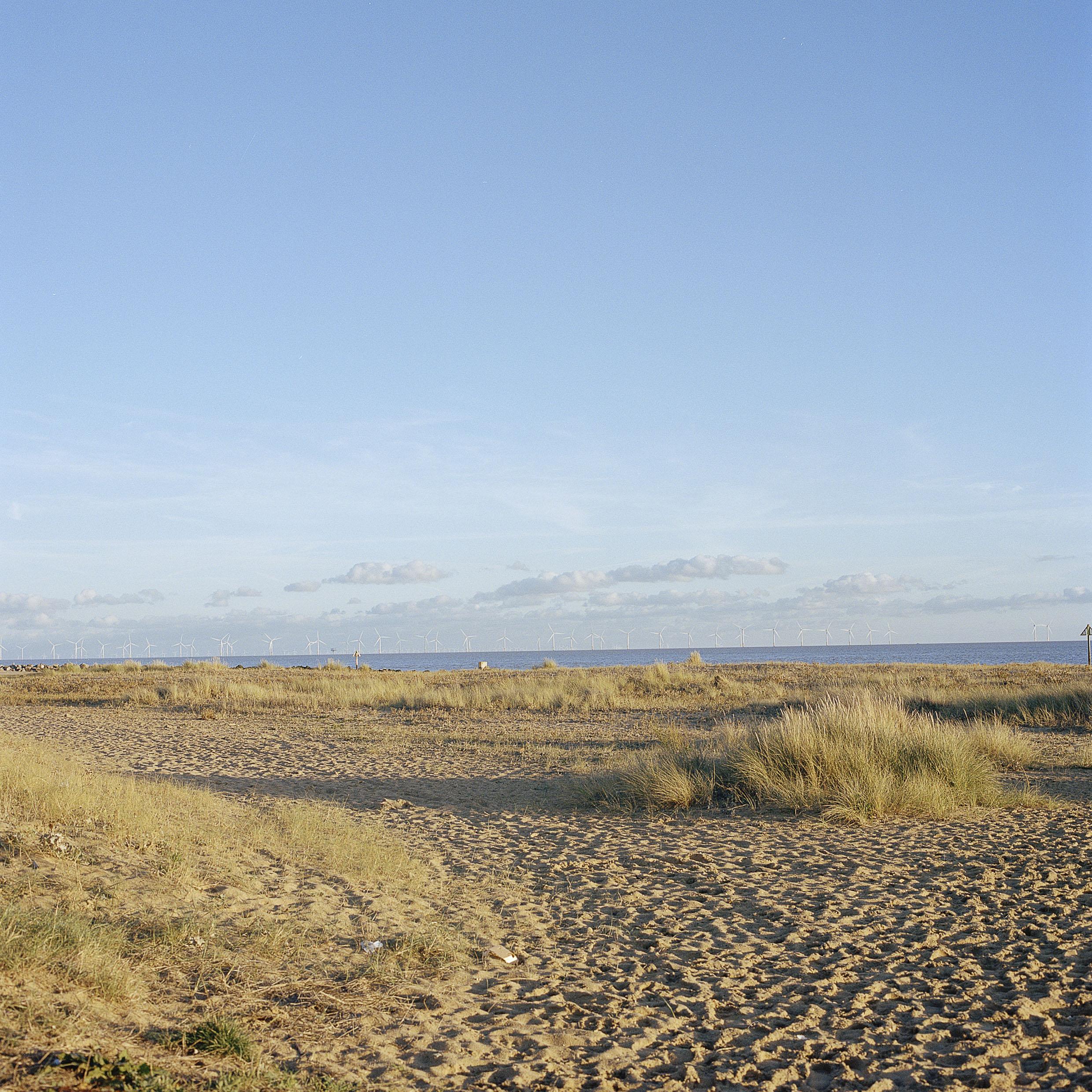 beach_sun.jpg
