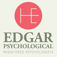 Edgar Psychological
