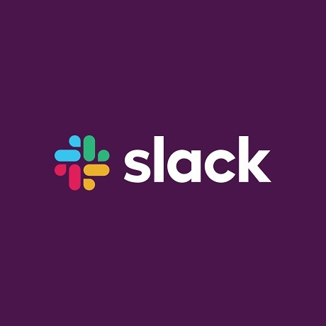 "Meet @slackhq, our third partner hosting a breakout session! . .. . What is Slack? ""Slack is a collaboration hub where you and your team can work together to get things done. From project kickoffs to budget discussions, and to everything in between — Slack has you covered."" . .. . What does this mean for the SIS Community? Direct access to @slackhq recruiters on 9/25! Will you be there? Tickets are almost sold out completely! #sistasinsales #slack #womeninsales #blackwomeninsales"