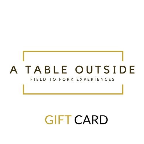 - Buy a gift card