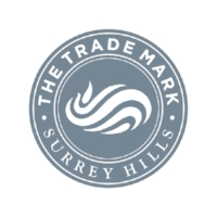 We are proud bearers of The Trade Mark Surrey Hills, awarded to organisations of high quality that reflect and support the distinct and special nature of the Surrey Hills and who share the values of supporting the local environment.