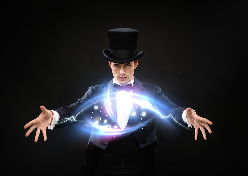 چگونه جادوگرشویم؟ انواع جادو جادوگر ترسناکجادوگر در زاهدانرمز های جادوگریمدرسه جادوگری در ایرانکتاب جادوگری واقعیجادوگری و طلسمجادوگر کیستانواع جادوگران آموزش سحر و جادودفع سحر و جادوچگونه جادو کنیمآموزش کامل جادوی سیاهکتاب جادوآموزش جادواموزش سحر و جادو واقعی