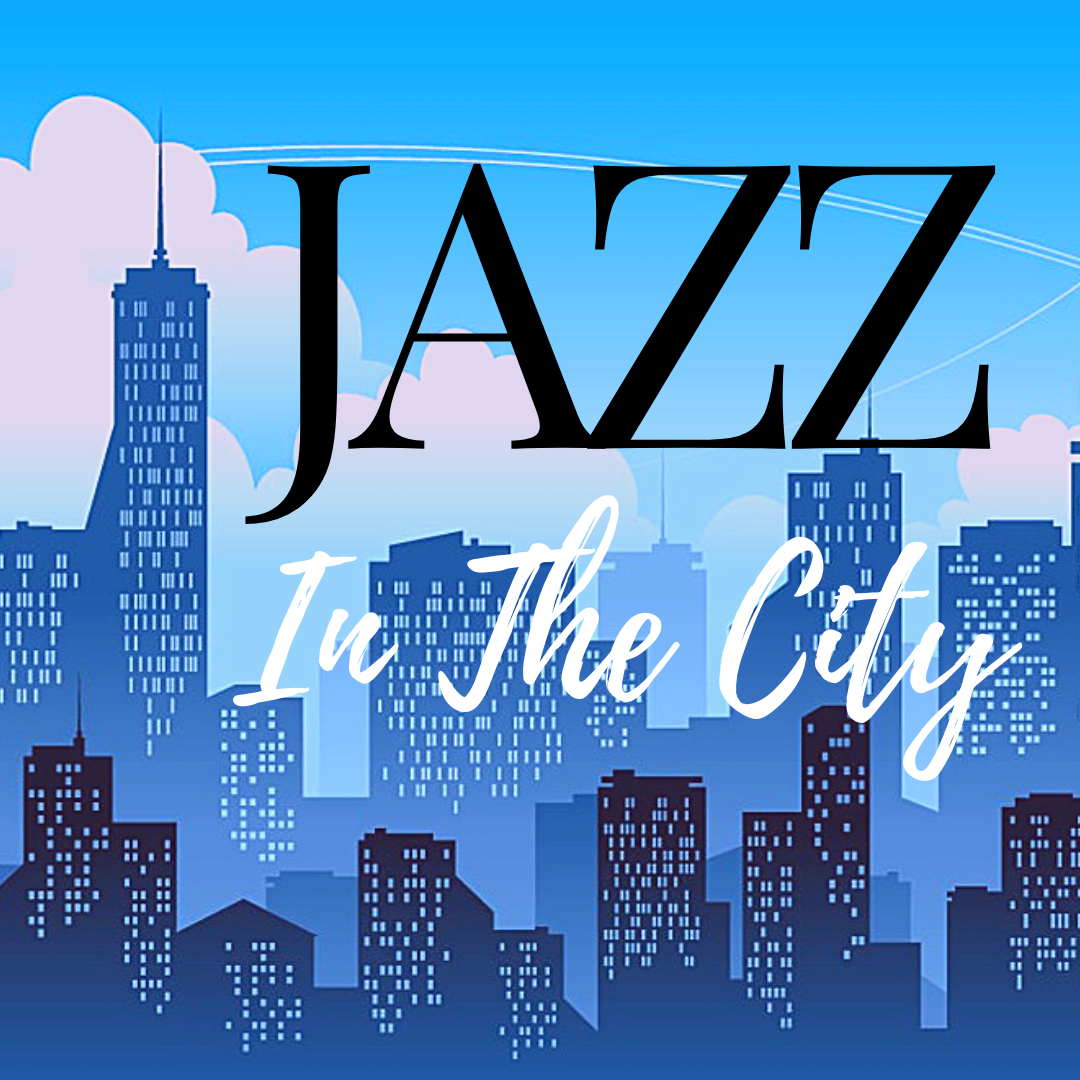 JAZZ in the city - Jazz up your event with a touch of style to bring out the romance in the city.Wedding Showmaster PackageWedding emcee | Vocal performance | March in music | Background mood music | Event CoordinationAdd-on EntertainmentsJazz dance | Standard Jazz Band |Magician |Photo booth |Wedding Favor (Salted Caramel pop corn pack)