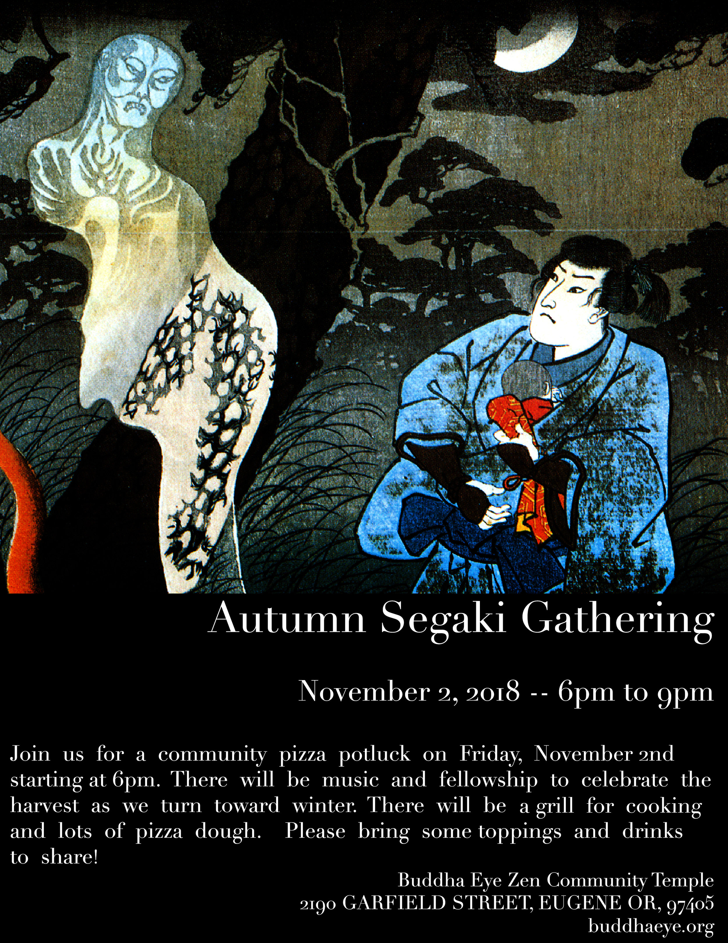 Segaki Gathering Flyer.jpg