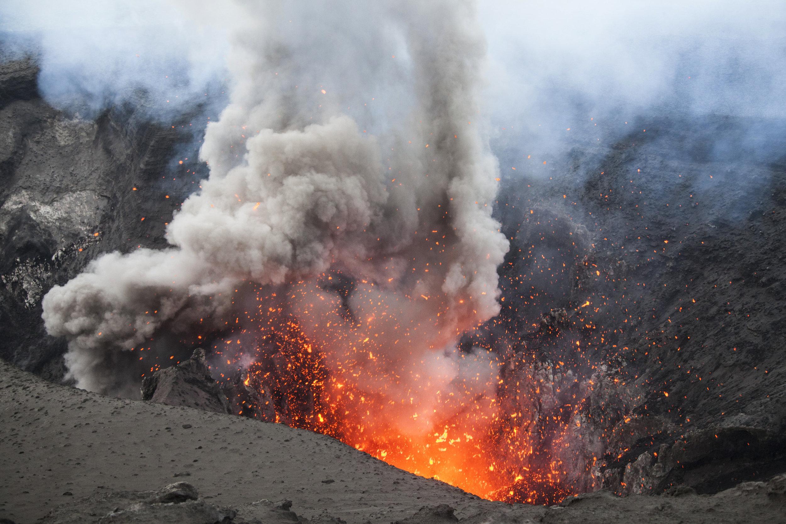 a-vanuatu-volcano-spews-fiery-magma.jpeg