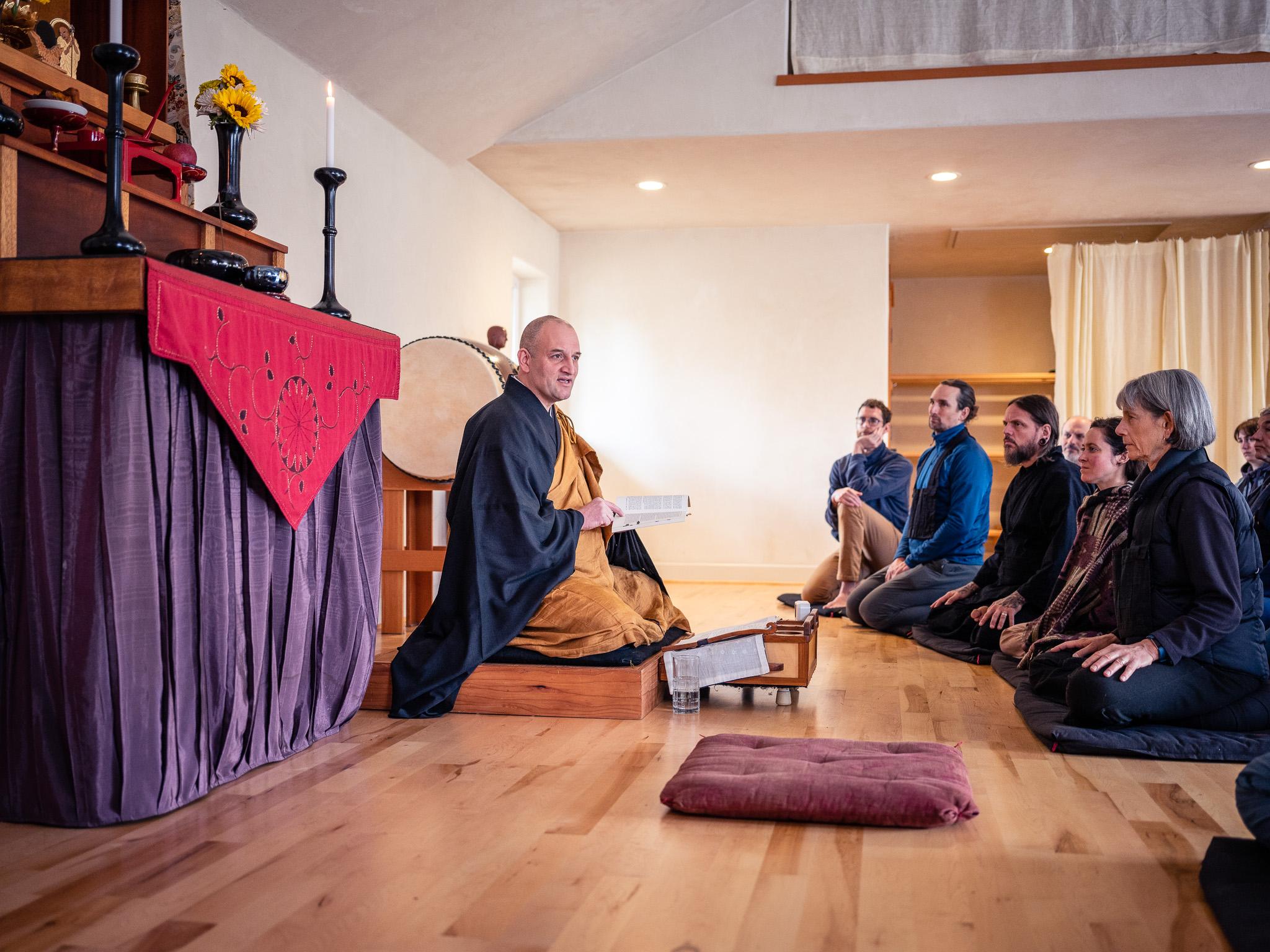 Dharma Talk Mar 2018-Copyright-Evan-Kaufman-003.jpg