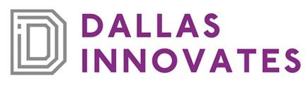 xdallasinnovates_logo.jpg.pagespeed.ic.Edb8bfgdqj.jpg