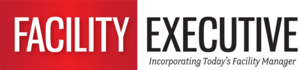 Facility-Executive-Logo_640x150_v.1.2.png