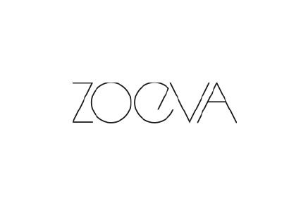 Zoeva.png