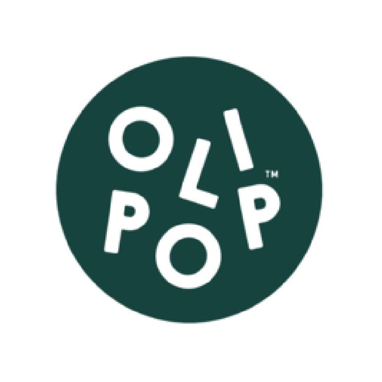 Olipop Logo.png
