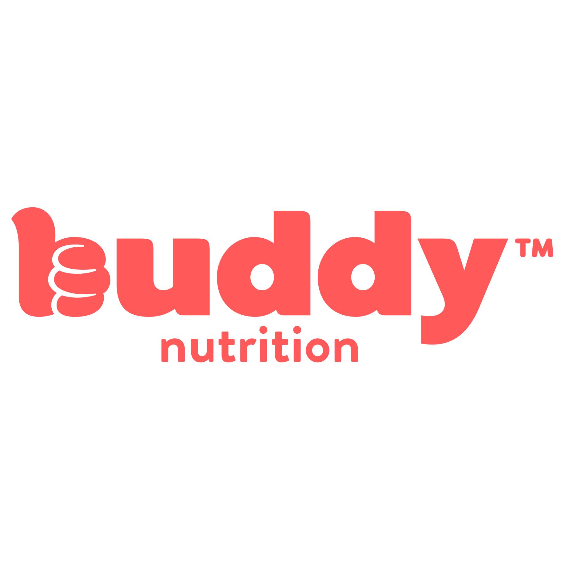 buddy-logo.PNG