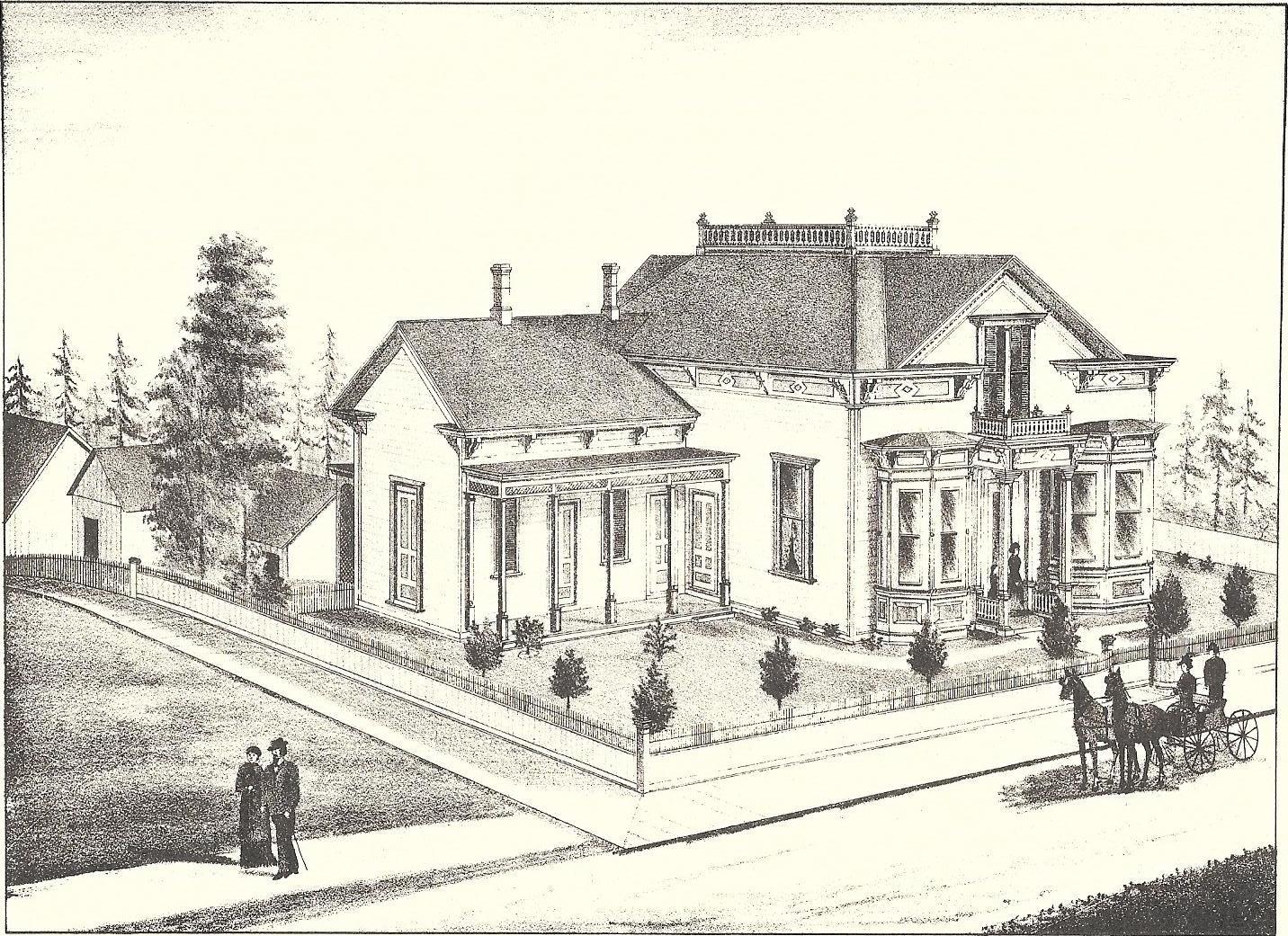 lithograph chapman house.jpg