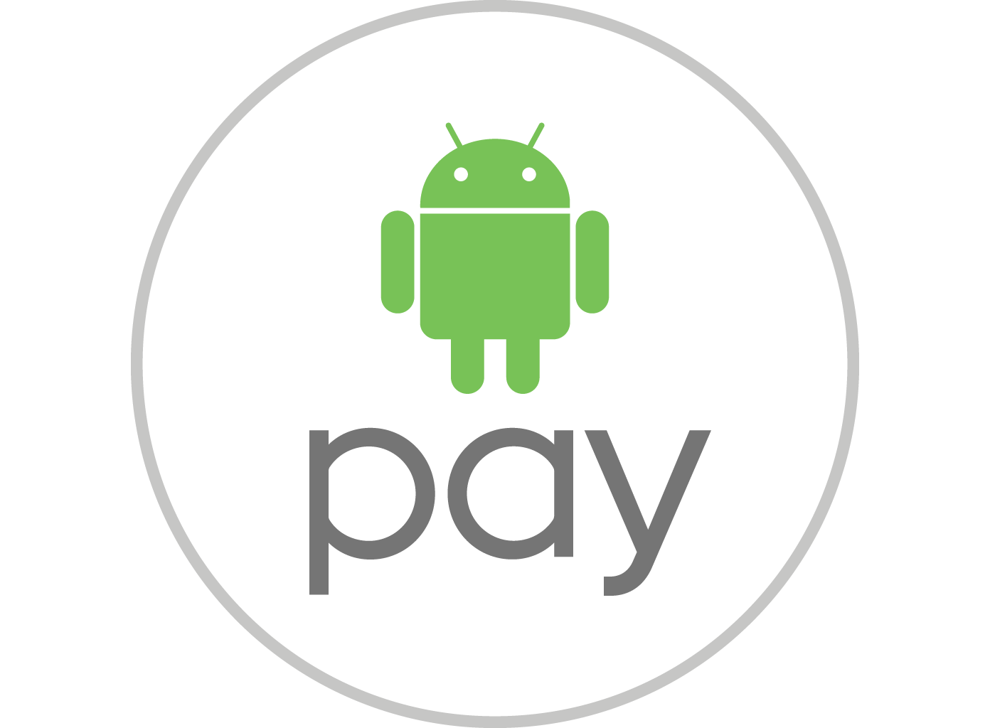 483508-android-pay.png
