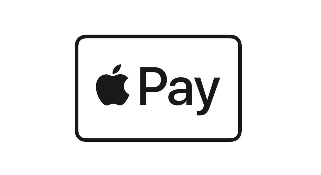 Apple_Pay_logo-1024x558-copy.png