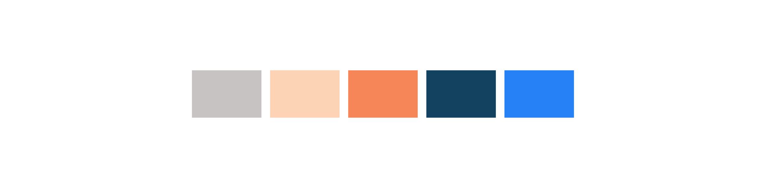 Colour-03.png