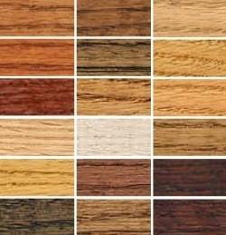 artimg_old-masters-wood-stain-colors.jpg