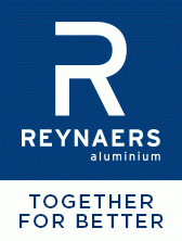 Reynaers, an imported Belgian system with all the bells and whistles. Thermally broken profiles, lift and slide sliders, tilt and turn windows and door.