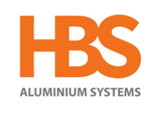 HBS, a local collection of quality systems designed specifically to suit the South African environment.