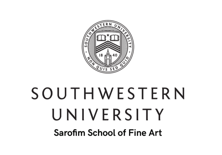 - STATE LINESOpening Reception: September 20, 4:30 - 6pmSarofim Fine Arts Gallery, Southwestern UniversityEast Rutersville Drive, Georgetown, TX 78626Up through November 10, 2018