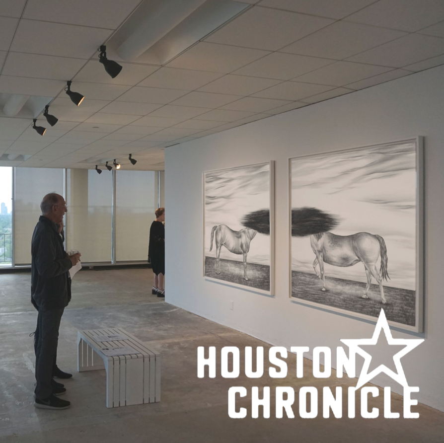 "06.29.18 ""Houston Galleries Have Yet..."""