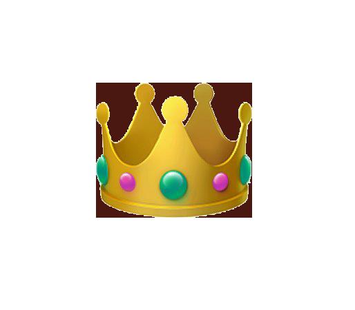 Crown-emoji.png