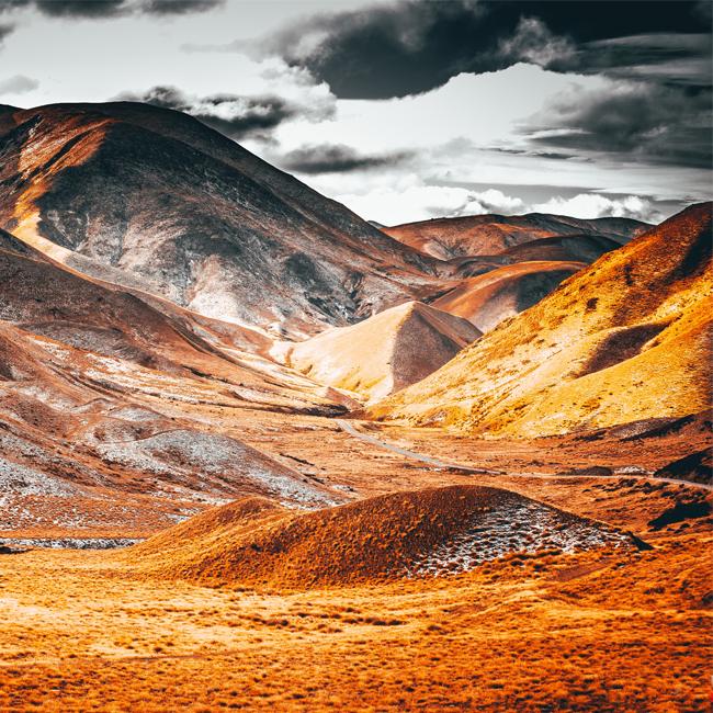 Fire-mountains.jpg