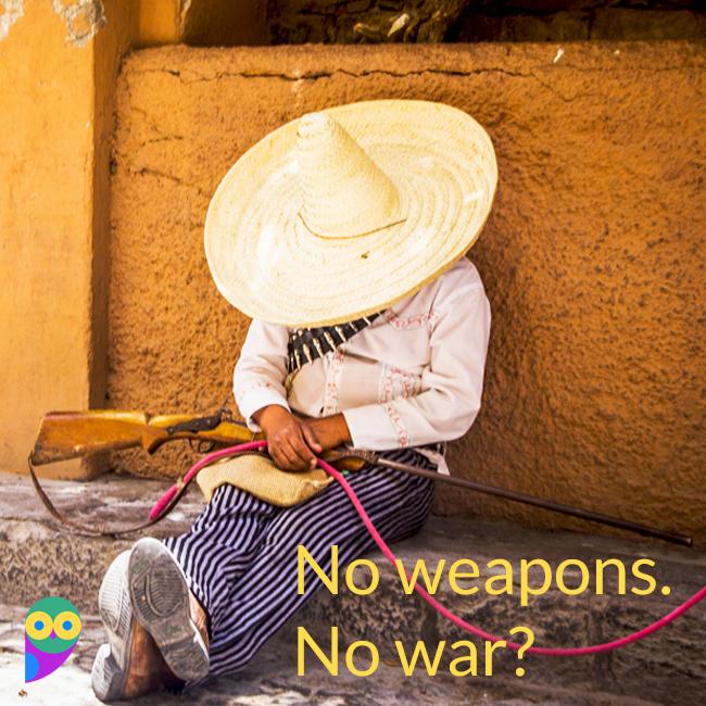 No-weapons-no-war.jpg