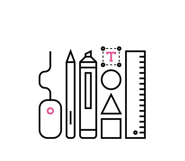 marshmallow-brand-design-icon.jpg
