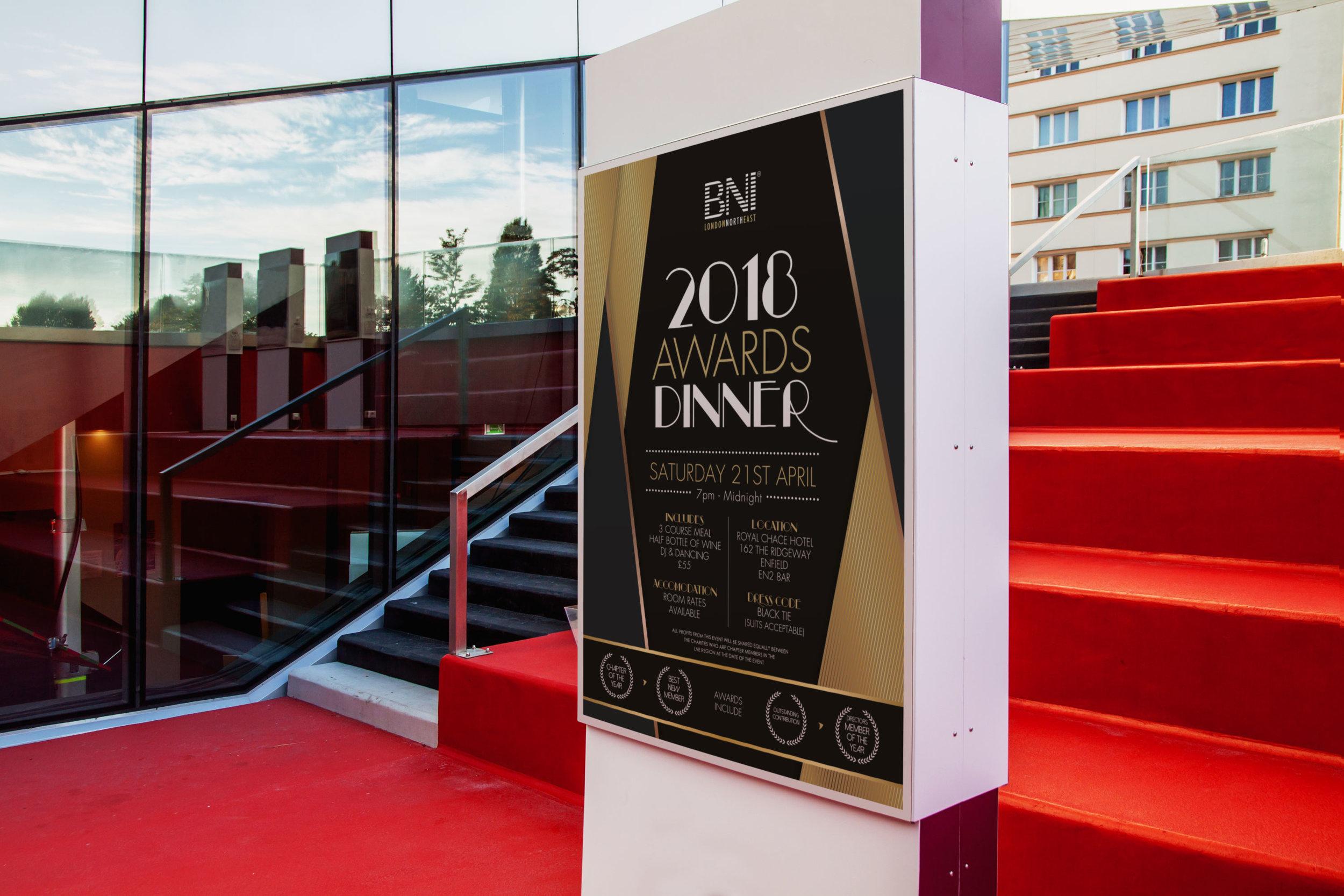 bni-lne-awards-poster-design.jpg