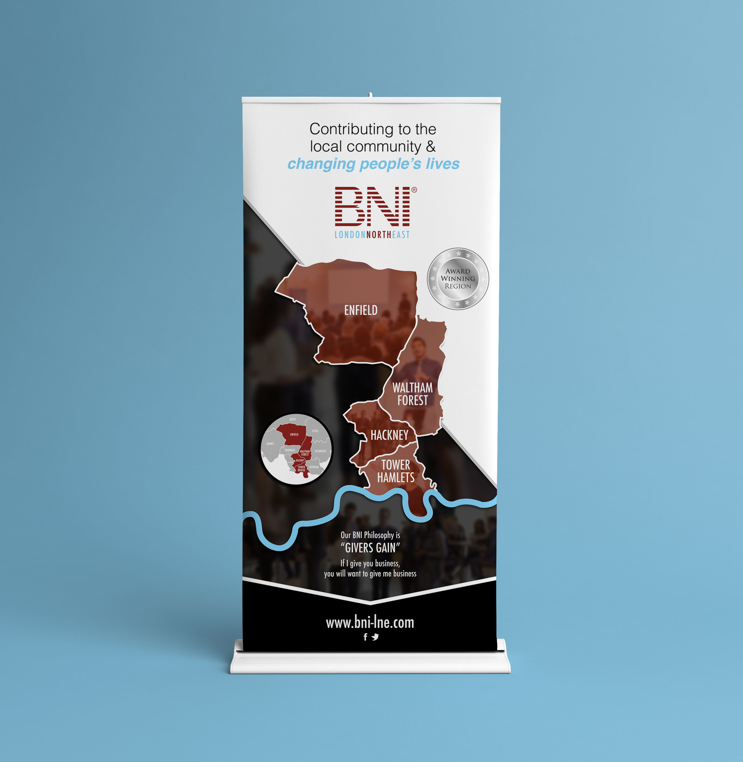 bni-lne-roll-up-banner.jpg