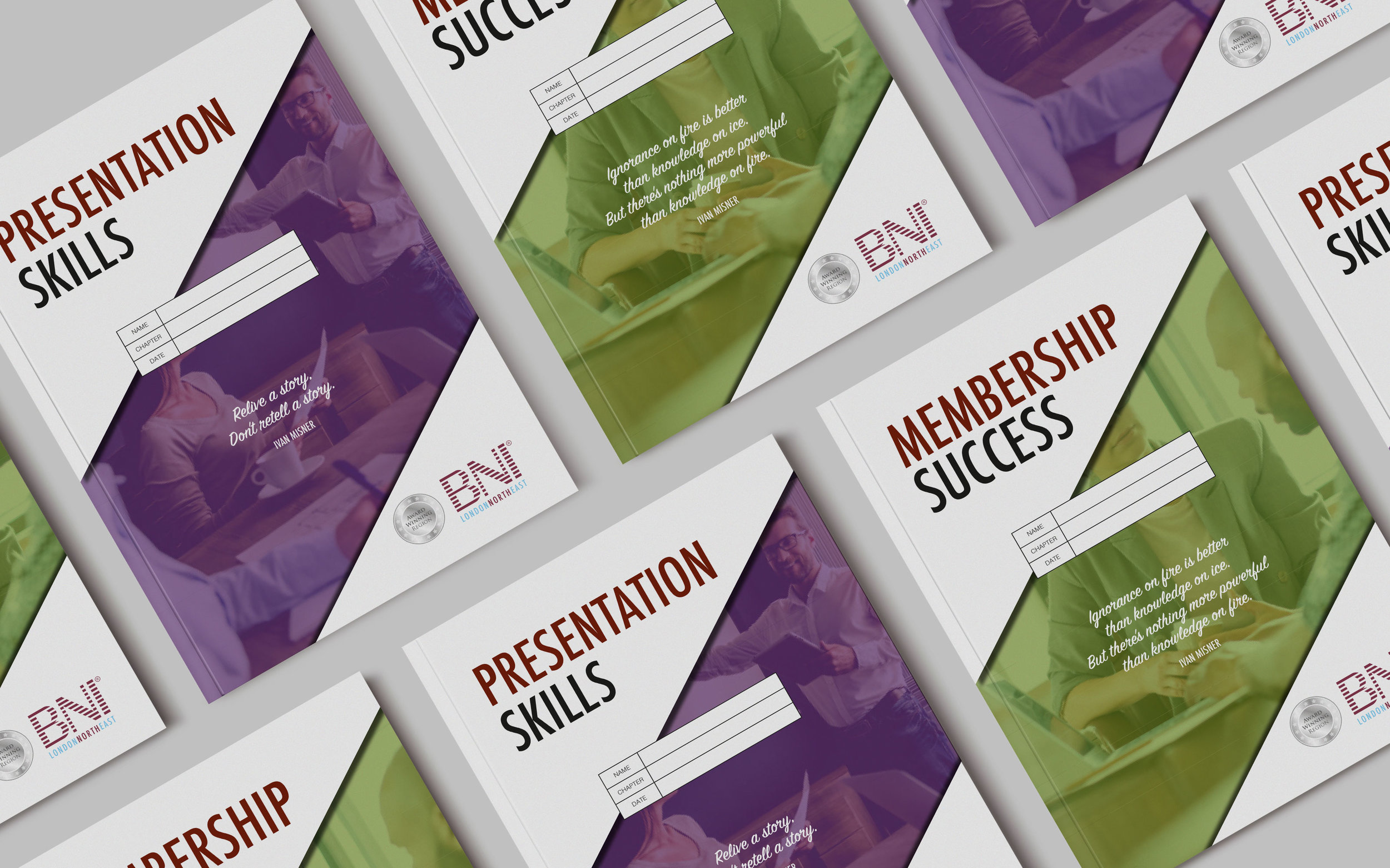 bni-lne-training-book-design-2.jpg