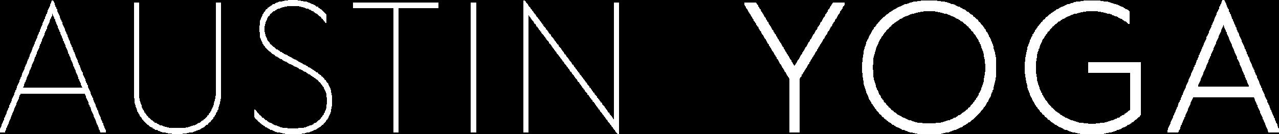 horizontal-lockup-white.png