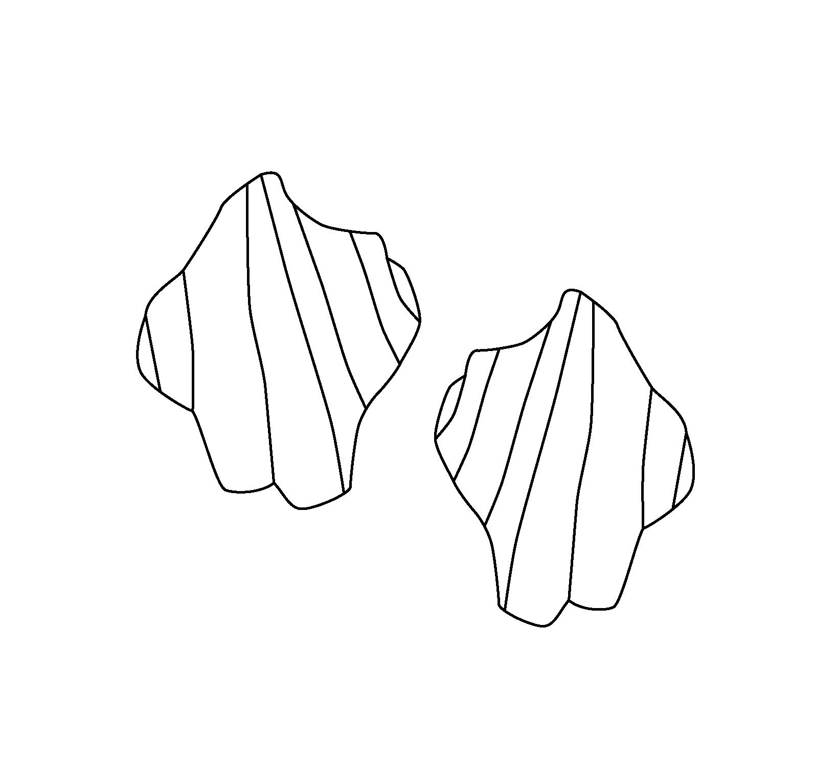 tea-03.png