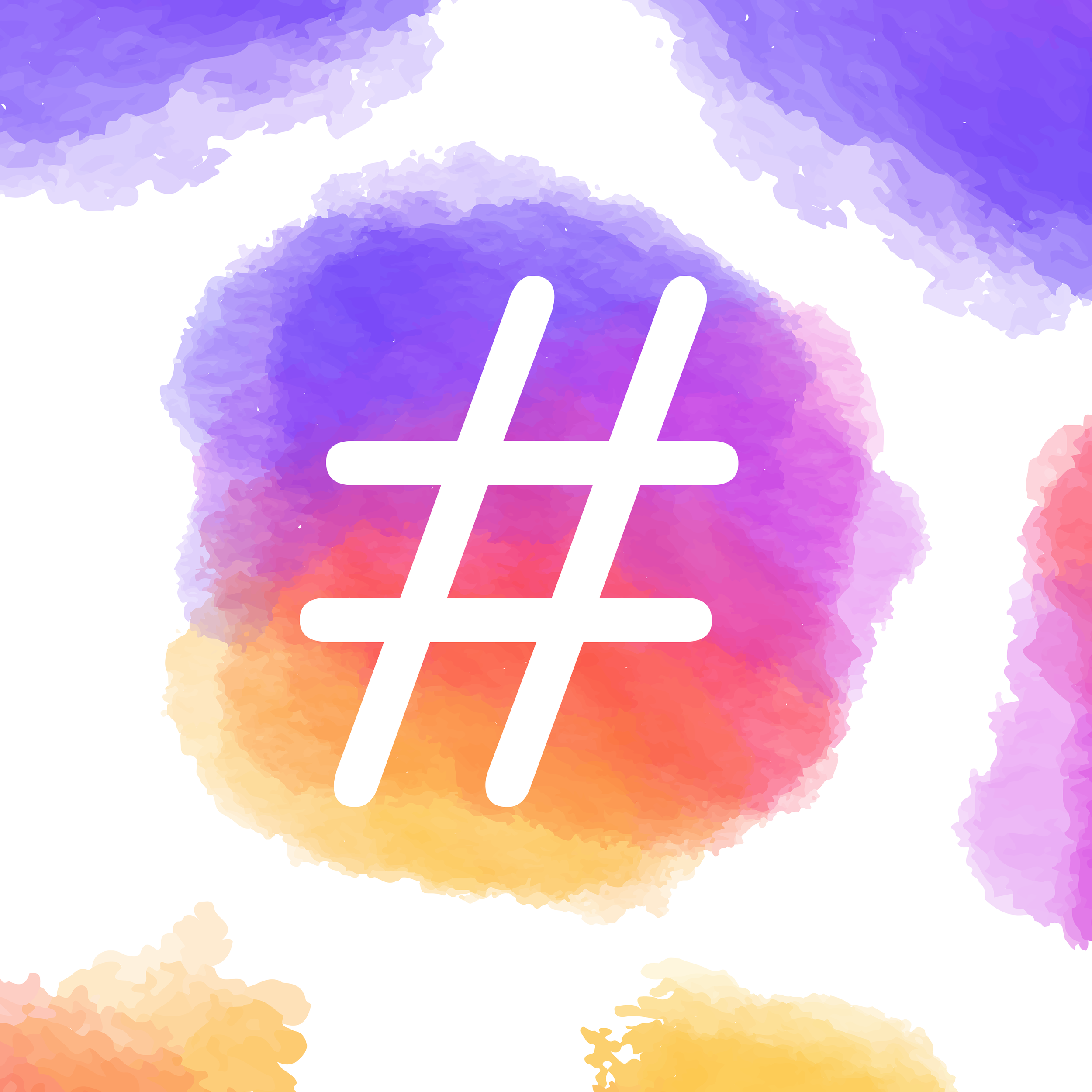 hashtags_embed_img.png