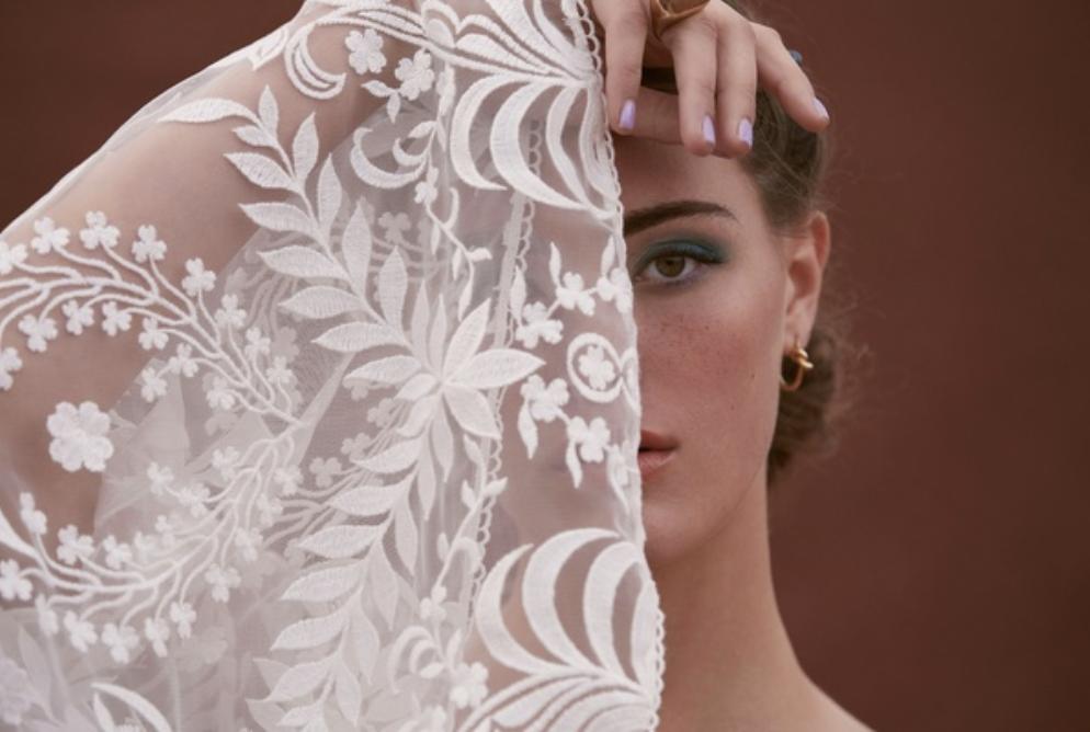 Willowby Jaycee Wedding Dress