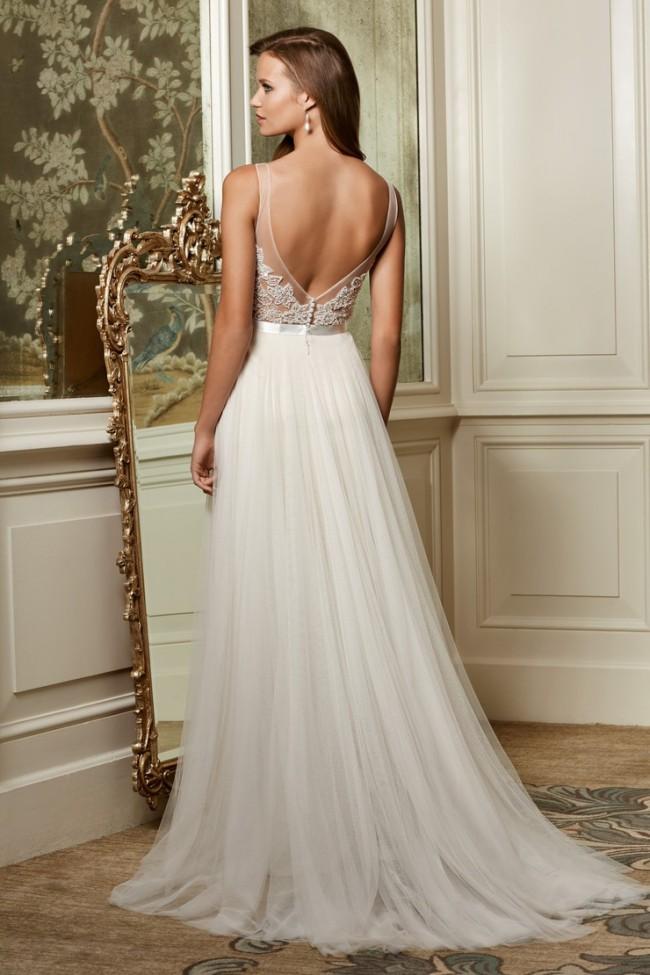 Wattters - National Bridal Sale Event Lilla's Bridal