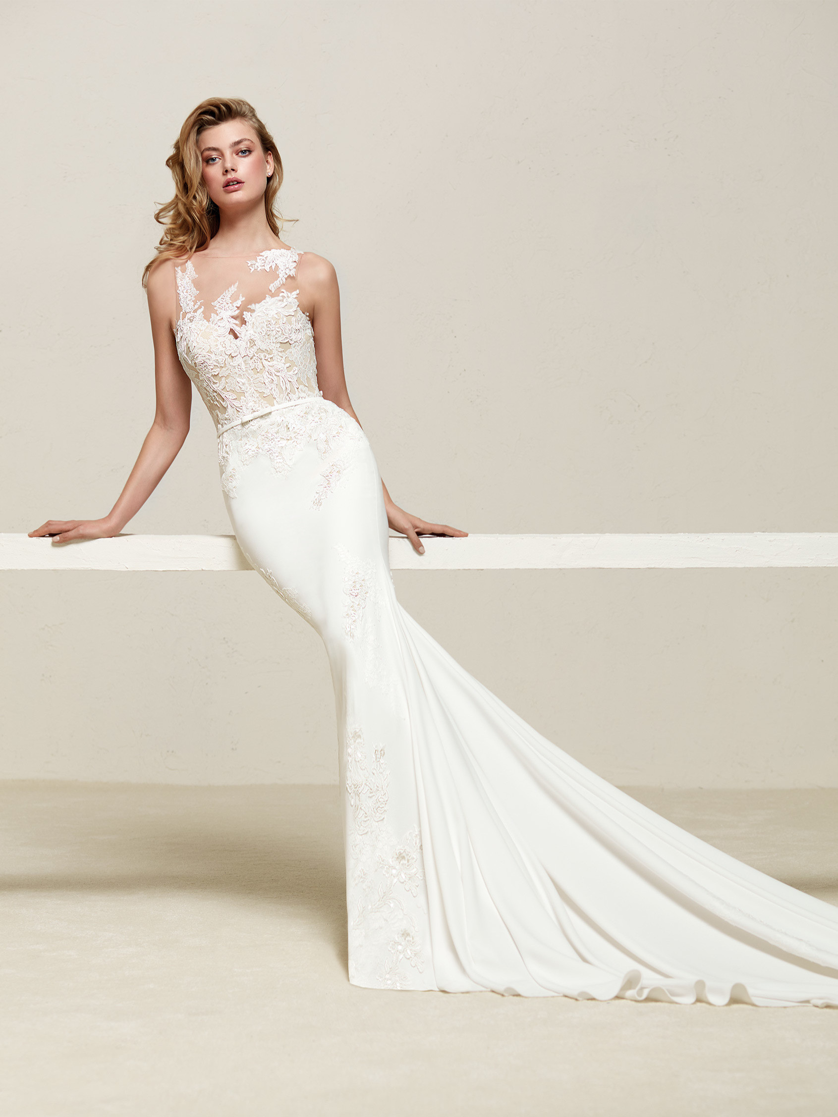 National Bridal Sale Event Lilla's Bridal